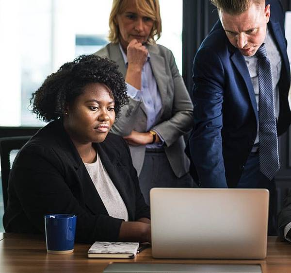 新創業都應該要重視SEO的七個重點(1)它帶來客戶行為資料