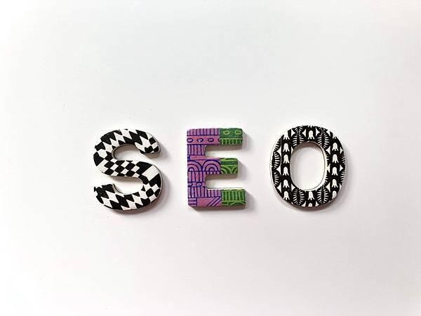 新創業都應該要重視SEO的七個重點(3)它是免費的!