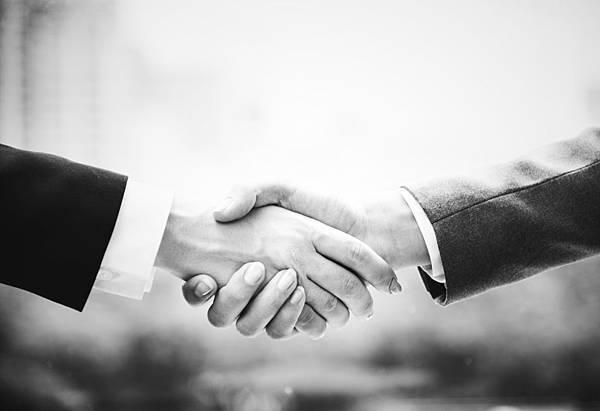 新創業都應該要重視SEO的七個重點(6)為你帶來長期的客戶
