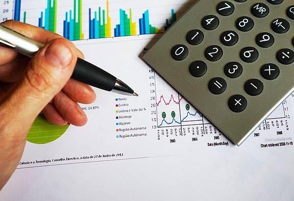 新創業都應該要重視SEO的七個重點(7)提供實際有效的結果