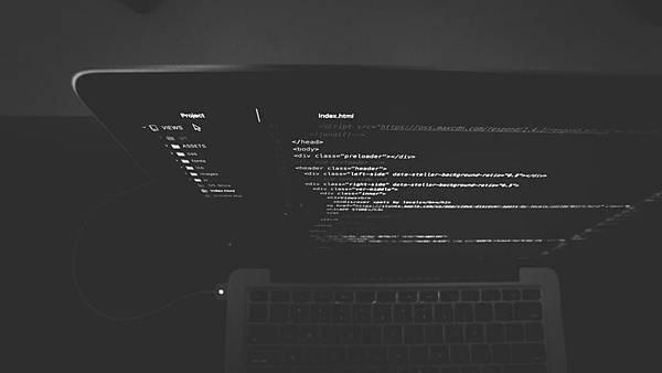 不能不懂的Python基本常識5-輸入與輸出