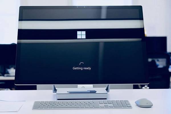 微軟的麻將人工智慧真的那麼厲害?讓微軟來娓娓道來~(上)
