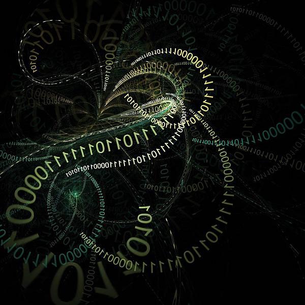 關於Python控制結構的秘笈3:布林邏輯