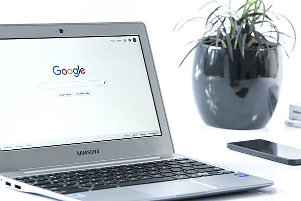 SEO攻略-分析競爭者的網站是首要之務!(上)誰是你的競爭者?