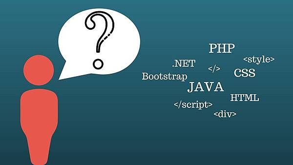 JavaScript成功入門就看這!(5)賦值運算子