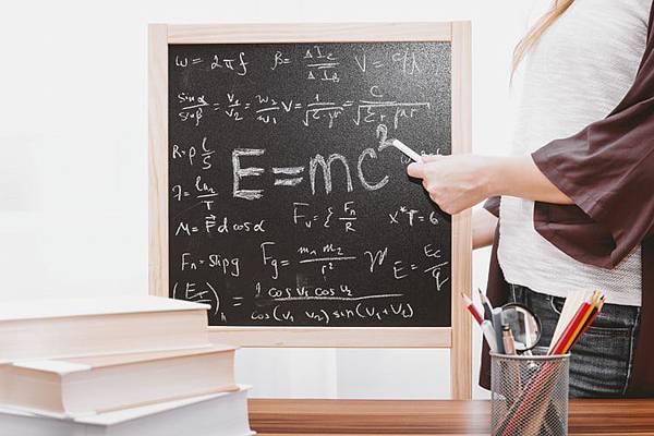 人工智慧大神,終於也能幫我這數學白癡解決問題啦!(上)