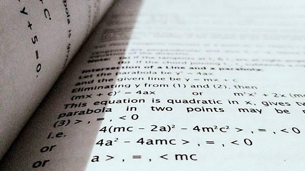 人工智慧大神,終於也能幫我這數學白癡解決問題啦!(下)