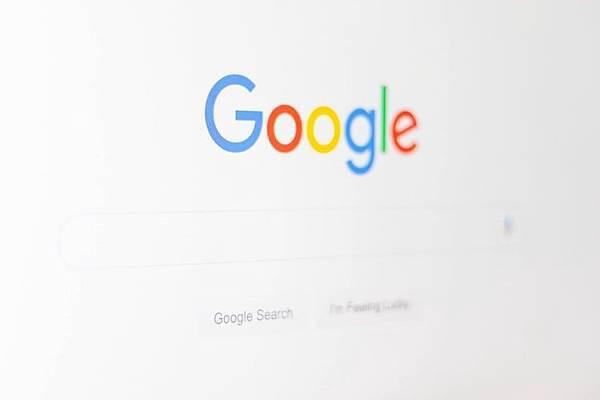 初學者快進來!零基礎也能簡單取得Google Ads認證!-下