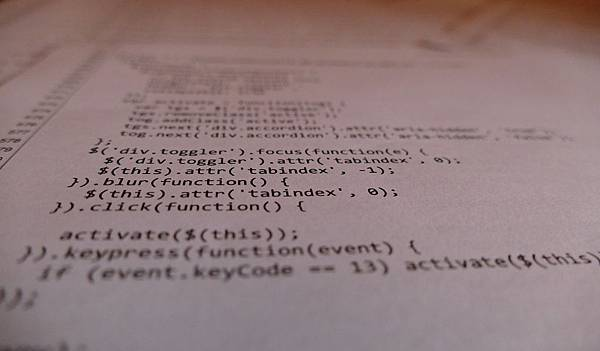 JavaScript成功入門就看這!(13)函式中的參數