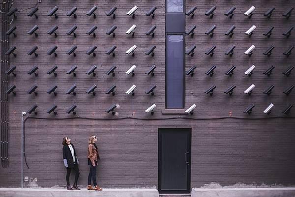 人工智慧打亂犯罪規則!用英國影集來預測未來!