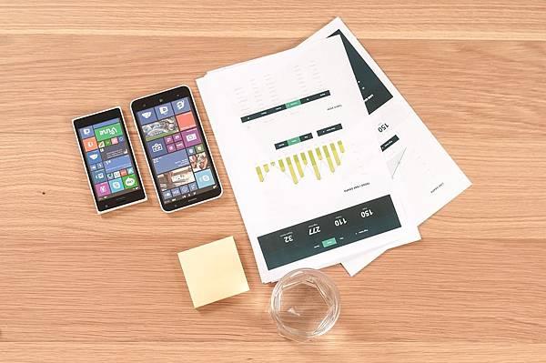 即將因5G而有重大變革?--UX設計篇