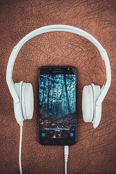 人工智慧和KKBOX要合作了!來看看會對音樂產業會有什麼變化!