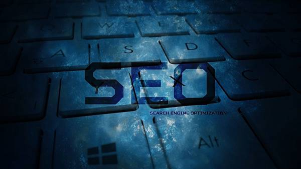 SEO優化技巧就看這(2):網域名稱怎麼選?
