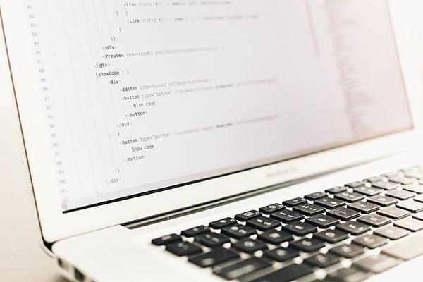 JavaScript成功入門就看這!(19)方法