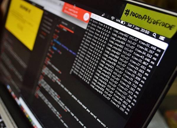 JavaScript的變數命名竟然有規範?