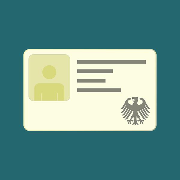 新版身分證的UI設計和數位化功能,一次報你知!(下)