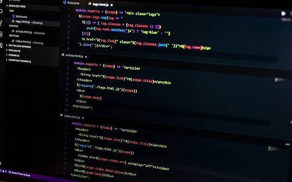 入門Python必定要知道的19個語法,今天一次跟你說!