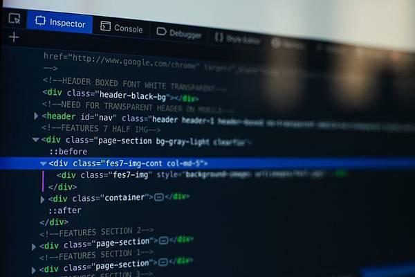 前端工程師的CSS入門手冊-浮動屬性