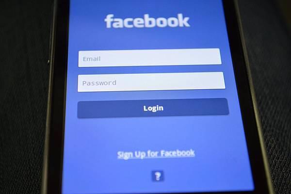 臉書開源的Python語言工具,用它來檢查自己的程式碼!
