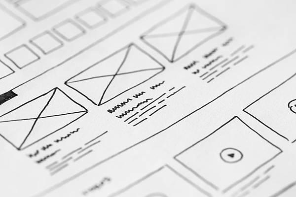 想搞懂UI設計和UX設計的不同處,這系列文章必定要追起來(2)