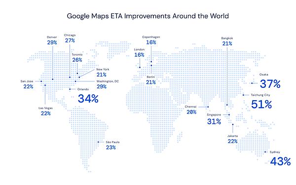 google-maps-eta.png