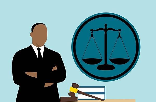 人工智慧也即將取代法官了?讓我來看看愛沙尼亞的新政策!(上)