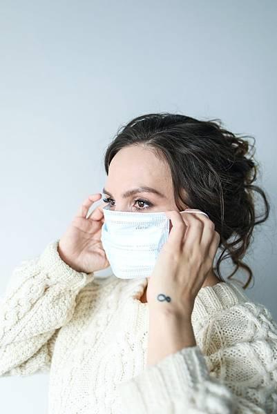 僅靠咳嗽聲,無症狀的新冠患者也躲不掉人工智慧的緝捕!(上)