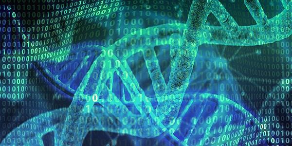 """人工智慧有可能將破解""""蛋白質折疊""""這大謎團!(下)"""