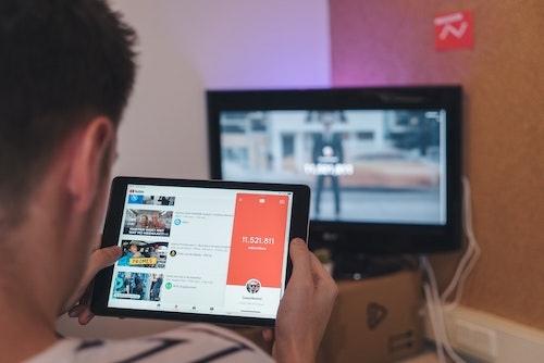 browsing-youtube.jpg