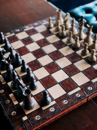 終極版AlphaGo誕生-MuZero!它的技能更猛啦!(上)