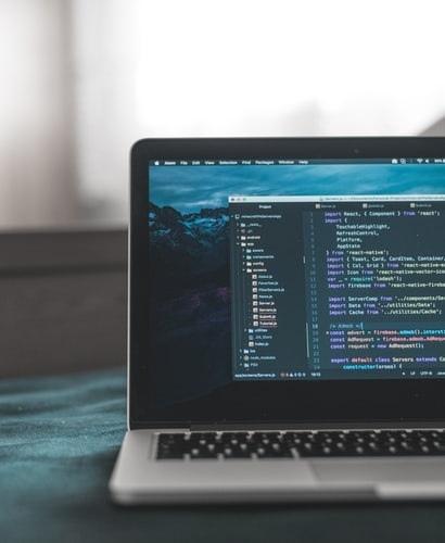 2020十大Python函式庫有哪些?快來看看~(2)
