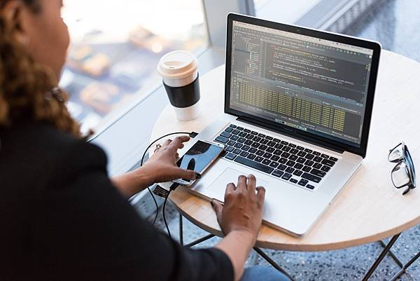 2020十大Python函式庫有哪些?快來看看~(終)
