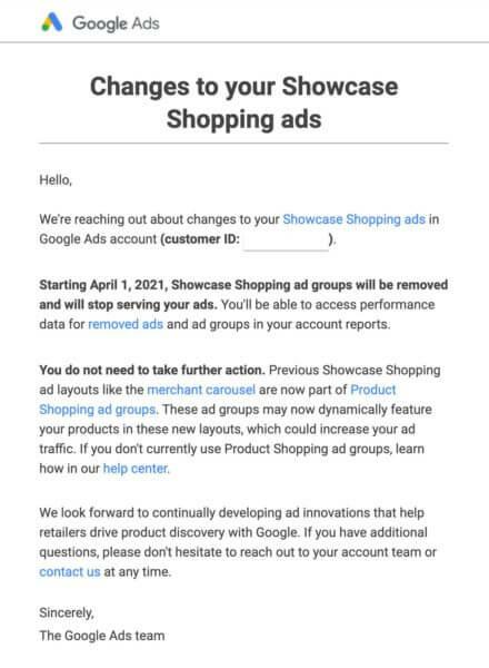 google_showcase_shoppping_ads-deprecation-mail.jpg