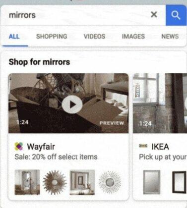 google-video-showcase-shopping-ads-1-377x420.jpg