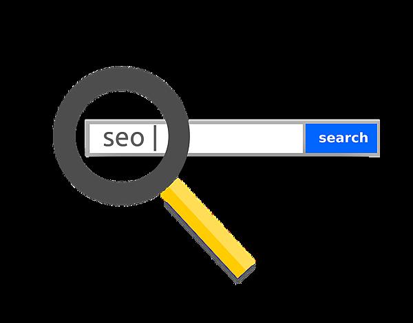 SEO排名因素百百種,今天介紹將成為其中的網站核心指標!(上)
