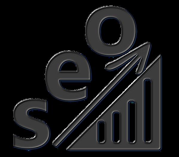 SEO排名因素百百種,今天介紹將成為其中的網站核心指標!(下)