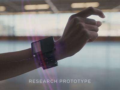 ar-bracelet-prototype.png