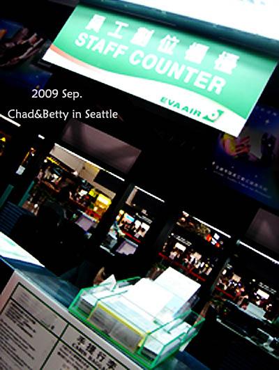 20090902-01.jpg