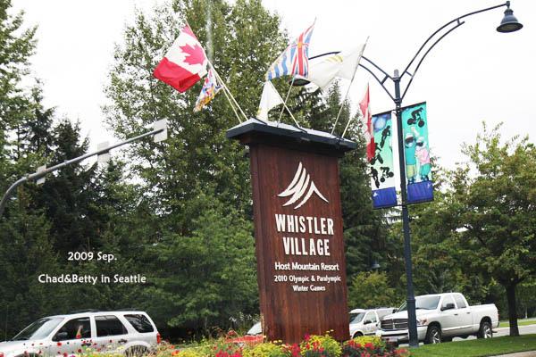 Whistler-01.jpg