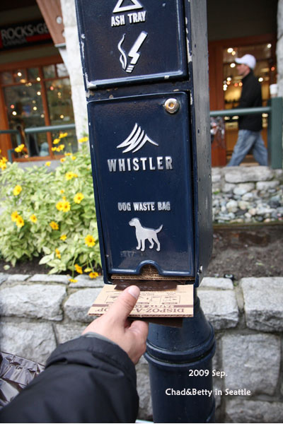 Whistler-16.jpg