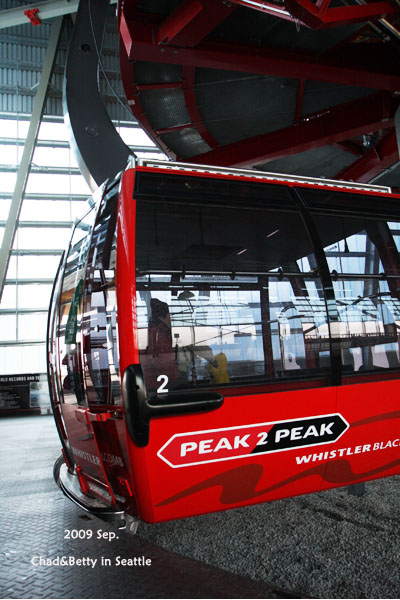 PEAK 2 PEAK-09.jpg