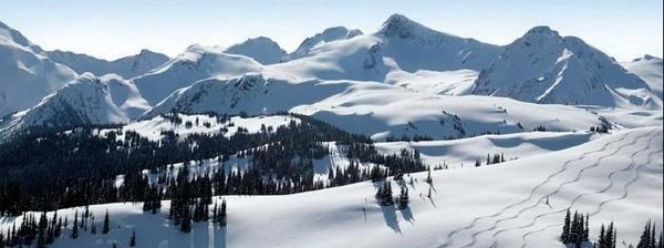 Snowing Whistler.JPG