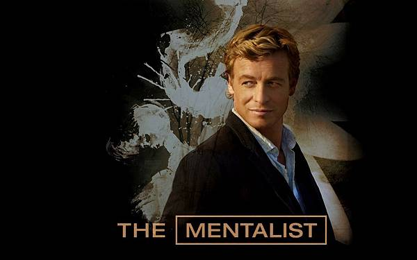the-mentalist-patrick-jayne