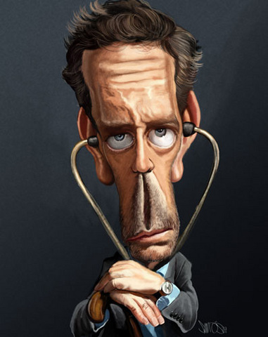 dr-house-caricature.jpg