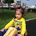 20111113_124436.jpg