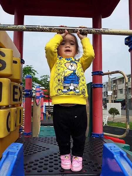 20111113_130025.jpg