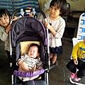 20111113_132609.jpg