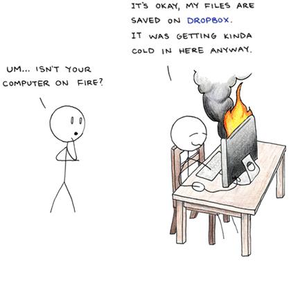 firebox_transparent