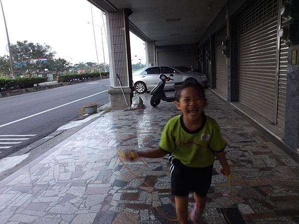 P_20121030_164505_019