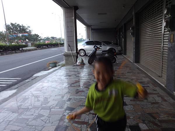 P_20121030_164505_023
